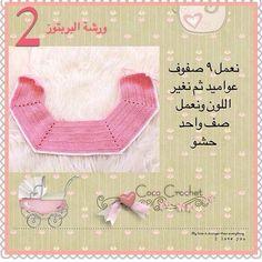 4.bp.blogspot.com -hZgSHM29FII VW40lElTtcI AAAAAAAAWh0 TS3_TjidMIc s1600 10858389_943488362347697_6691485436468665703_n.jpg