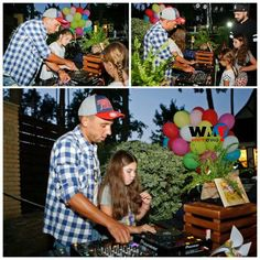 We provide activities for kids | Организовываем игры и развлечения для детей www.wmfeventgroup.com #kidspartyideas #birthdaykidsparty #birthdaynyc #birthdaypartyideas #happybirthday #birthdayboy #birthdaygirl #kidsparty #birthdayevent #birthday