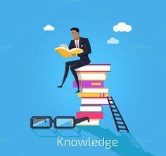 Knowledge Design  @creativework247