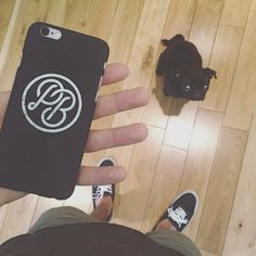 Official merchandise store from PB Merch Youtuber Merch, Youtubers, Pointless Blog, Sugg Life, Zoella Beauty, Diy Art, Just In Case, The Creator, Iphone Cases