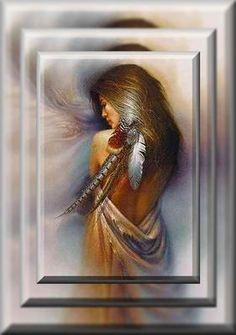 Native American Indian Dream Catchers | Dream Catchers