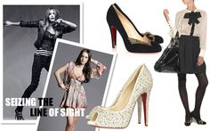 568816a918a8 christian louboutin shoes outlet Louboutin Shoes Outlet