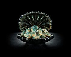 Klaus Pichler food waste photography #012