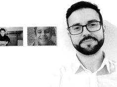 Un gigantesco scheletto di legno si leva verso il soffitto a botte. Il fermo immagine dell'infanzia raccolto negli scatti di una Polaroid. Sono alcune delle opere di Giovanni Longo in #mostra al MARCA di Catanzaro.