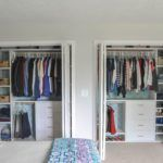 An utterly practical, non-gimmicky guide to decluttering for real people