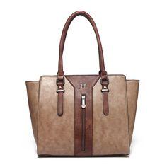 Финальная распродажа шикарных брендовых сумок