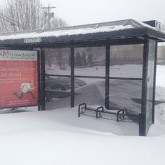 Blizzard Juno is in full swing across all of Rhode Island and New England. Here is a look via slideshow at how the storm has impacted the East Side and Pawtucket. Rhode Island History, East Side, New England, Gazebo, Outdoor Structures, Snow, Kiosk, Pavilion, Cabana