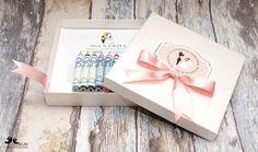kartka z pieniędzmi prezent Diy Craft Projects, Diy And Crafts, Diy Exploding Box, Diy Gifts, Wedding Gifts, Wedding Stuff, Presents, Gift Wrapping, Birthday