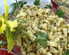 Two more winning recipes from the Cooking Contest at the Breadfruit Festival… Breadfruit Recipes, Main Dishes, Side Dishes, Cooking Contest, Cod Fish, Soup And Salad, Main Meals, Superfood, Salad Recipes