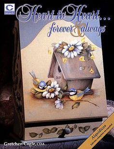 http://gretchencagle.com/Spanish/Libros/F&Asp/F&Asp.htm