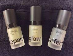 ringana está revolucionando a indústria de cosméticos – com o novíssimo ADDS! a partir de agora … – Engtal Glow Effect, Vegan, Shampoo, Make Up, Ab Sofort, Skin Care, Personal Care, Ads, Bottle