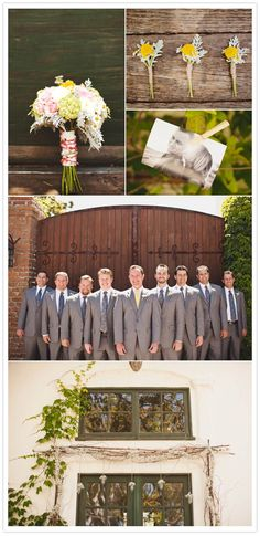 #wedding decoration, flowers