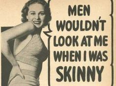 The Bizarre World Of Vintage Cigarette, Weight Gain, And Gun Ads