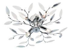 Nino Leuchten Deckenleuchte Notthingham Jetzt bestellen unter: https://moebel.ladendirekt.de/lampen/deckenleuchten/deckenlampen/?uid=13209d59-6019-510c-a2cd-6798c830b89b&utm_source=pinterest&utm_medium=pin&utm_campaign=boards #deckenleuchten #heim #lampen #deckenlampen