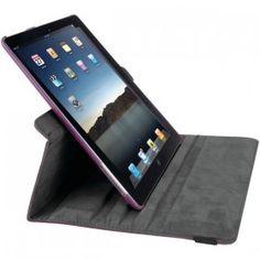 iPad® : IPAD MINI 360 FOLD CS PUR