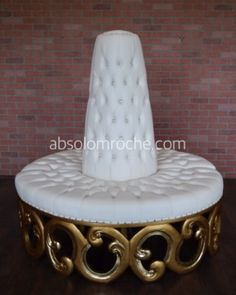 Shop - Factory Sale — Absolom Roche Furniture Makeover, Wood Furniture, Furniture Design, Rococo Chair, Floor Easel, Royal Room, Baroque Mirror, Gold Sofa, Victorian Sofa
