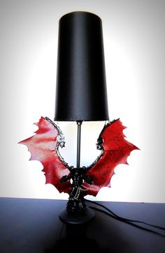 Kids toy lamp $99.00, via Etsy. Organic kids Products http://organicproducts.gr8.com