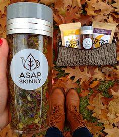 a Simple A-to-z On convenient vegan Detox Tips Programs Reduce Stomach Bloat, Fat Burning Tea, Vegan Detox, Best Detox, Weight Loss Tea, Lose Weight, Detox Tips, Detox Your Body, Natural Detox