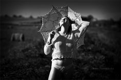 Anna Nowocinska Photography