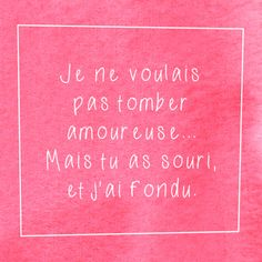 Citations d'amour à partager - Saint-Valentin - Flair