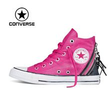 adidas converse womens shoes