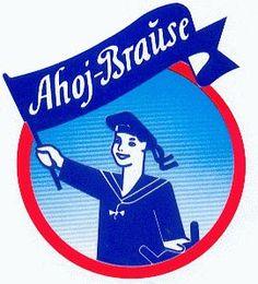 Ahoi-Brause                                                                                                                                                     Mehr