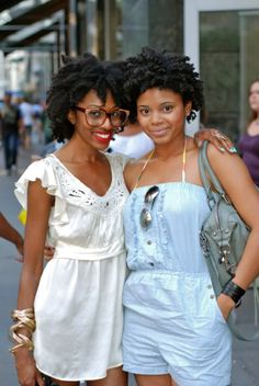 cant wait for summer Natural Hair Inspiration, Hair Hacks, Natural Girls, Love Natural, Pelo Natural, Natural Hair Care, Super Natural, Going Natural, Au Natural