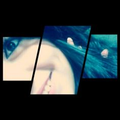 Guadaaa (@guadanatali) • Fotos y vídeos de Instagram