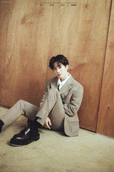 Suho Exo, Exo Band, Exo Album, Exo Korean, Kim Junmyeon, Kpop Guys, Chinese Boy, Dance Music, Mini Albums