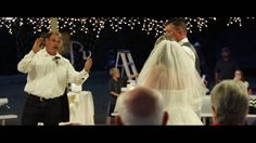 Rasco Wedding Video 09-17-2016 (Hydes Creative Design) www.hydescreativedesign.com