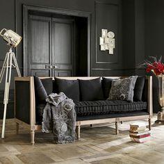 Sofa Toulous