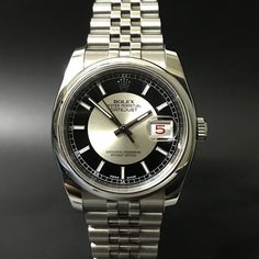 squale 200 meter classic swiss automatic dive watch with sapphire