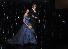Owen Wilson Photo - 84th Annual Academy Awards - Show