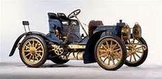 1901 MERCEDES SIMPLEX   ===>  https://de.pinterest.com/donmartens7/antique-autos/