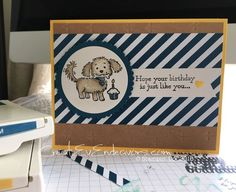 Image result for bella and friends stampin up