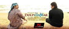 Dolphin Bar Movie Stills