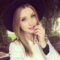 Vanessa Wonsovicz @vanessawz Bom dia ❤️Friozi...Instagram photo | Websta (Webstagram)