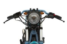 Mouse Trap   Deus Ex Machina   Custom Motorcycles, Surfboards, Clothing and Accessories