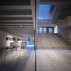 """Architectural renderings now """"indistinguishable from photos"""" says leading visual artist"""