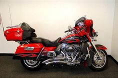 806 motorcycles for sale matching: Harley-Davidson® CVO™ for Sale. Harley Davidson Cvo, Harley Davidson Street Glide, Harley Davidson Motorcycles, Harley Davidson Ultra Classic, Harley Bagger, Sportster 48, Electra Glide, Custom Harleys, Motorcycles For Sale