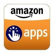 Amazon Takes In-App Purchases Out Of Beta: Here's How They Compromised On Revenue Share