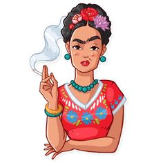 Telegram Stickers, Simple Doodles, Painting Of Girl, Princess Zelda, Disney Princess, Cartoon Styles, Concept Art, Disney Characters, Fictional Characters