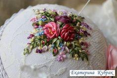 Gallery.ru / Отдыхаю на игольницах - мелочь - kubbrak