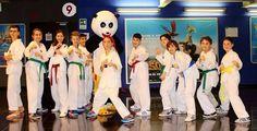Caserta, al Cinepolis presso il Commerciale Campania è di scena il Taekwondo Caserta a cura di Redazione - http://www.vivicasagiove.it/notizie/caserta-al-cinepolis-presso-commerciale-campania-scena-taekwondo-caserta/