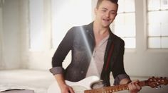Hunter Hayes - Rescue (Official Music Video) - YouTube