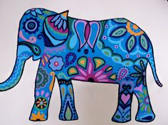 JVcanvas  - Jillian Veronica Canvas Art - on Etsy