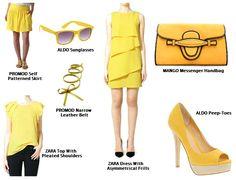 Zara dress Zara Dresses, Zara Tops, Aldo, Sunglasses, Skirts, Leather, Fashion, Moda, Skirt