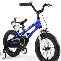 "Amazon.com: Royalbaby Kids Bikes 12"" 14"" 16"" 18"" Available, Bmx Freestyle Bikes, Boys Bikes, Girls Bikes, Best Gifts for Kids.: Sports & Outdoors"