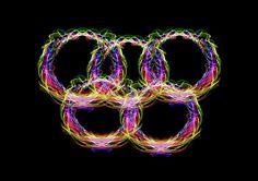 ESET advierte amenazas en los Juegos Olímpicos Río 2016