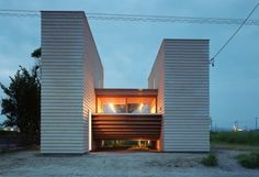 Architects: mA-style architects  Location: Shizuoka, Hamamatu-City, Japan